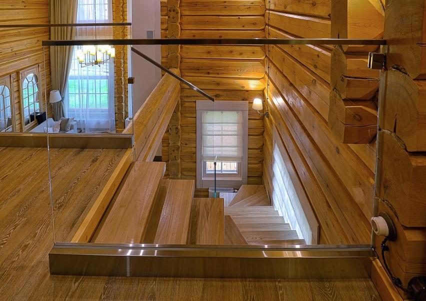 фотобарьер лестница со вторым светом фото один заговор